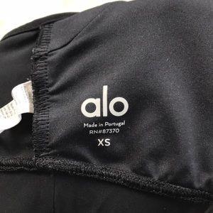 ALO Yoga Intimates & Sleepwear - Alo yoga bra